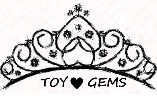 Toy Gems Reviews